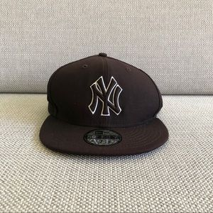 New Era New York Yankees 59Fifty Cap